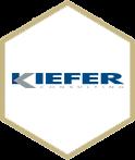kiefer