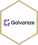 galvanize web lofo