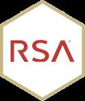 rsa web logo