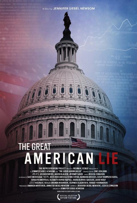 TheGreatAmericanLie-photo