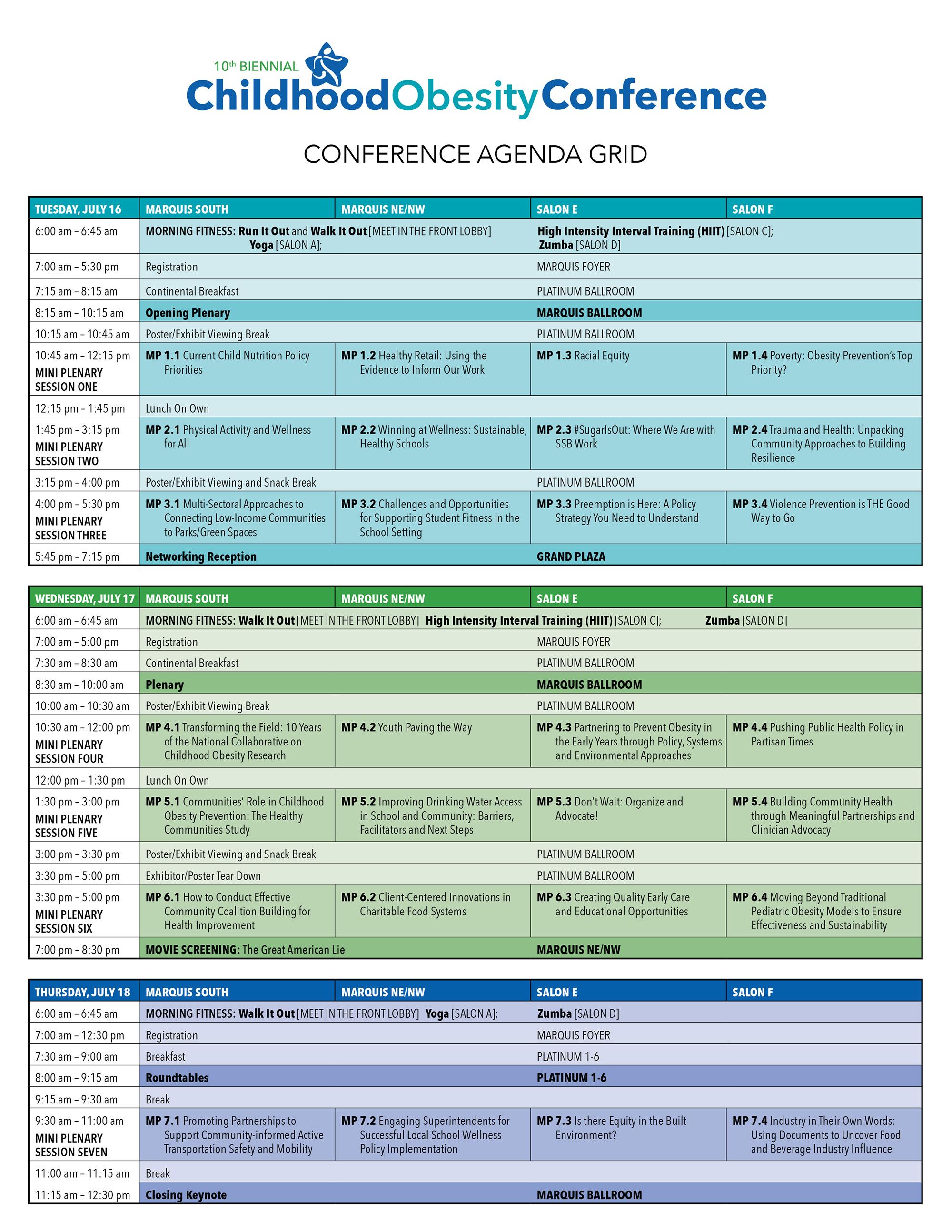 COC19-Agenda Grid-v6
