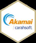 akamai-carahsoft