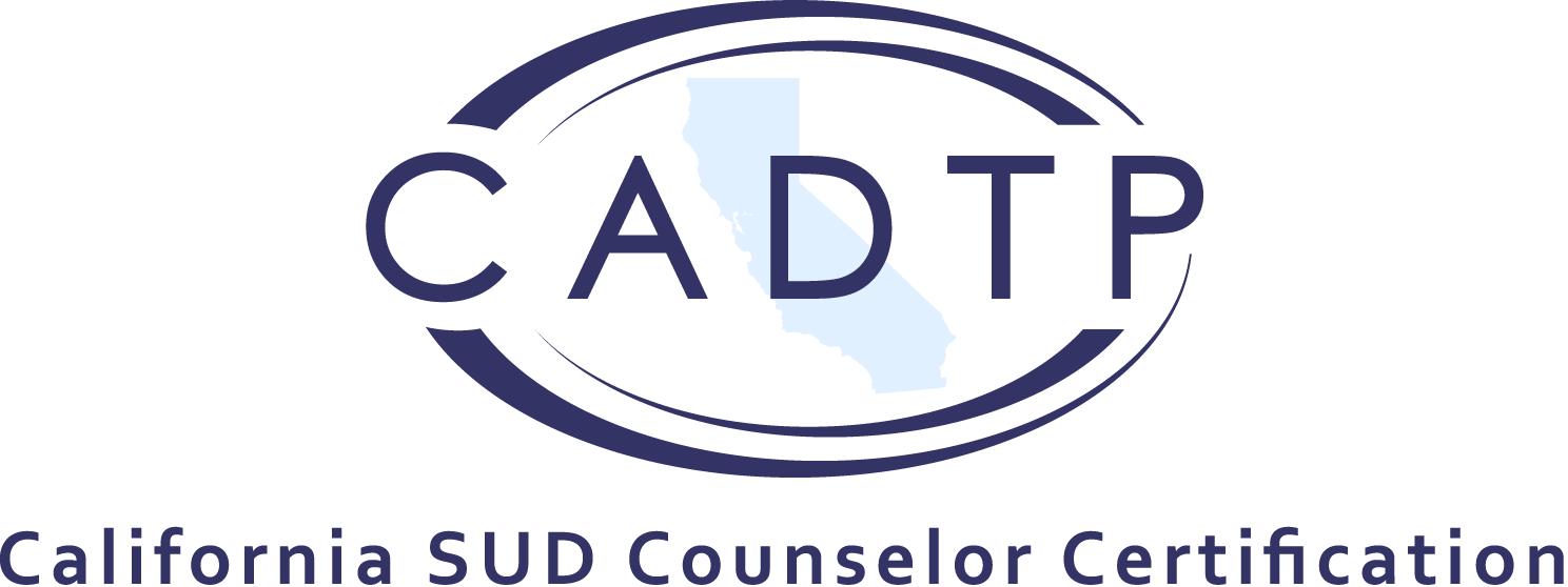 logo-white-sud