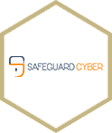safeguardcyber