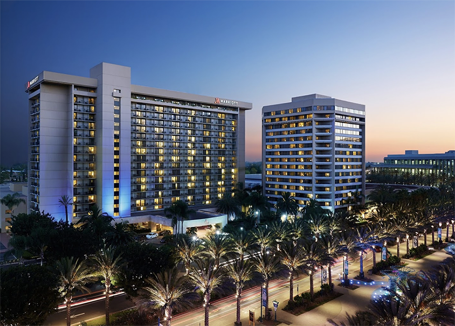 Marriott Anaheim-OPTIMIZED