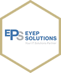 EYEP Solutions