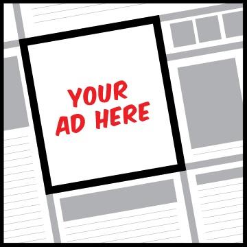 ad_promo-07
