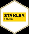 stanley web logo
