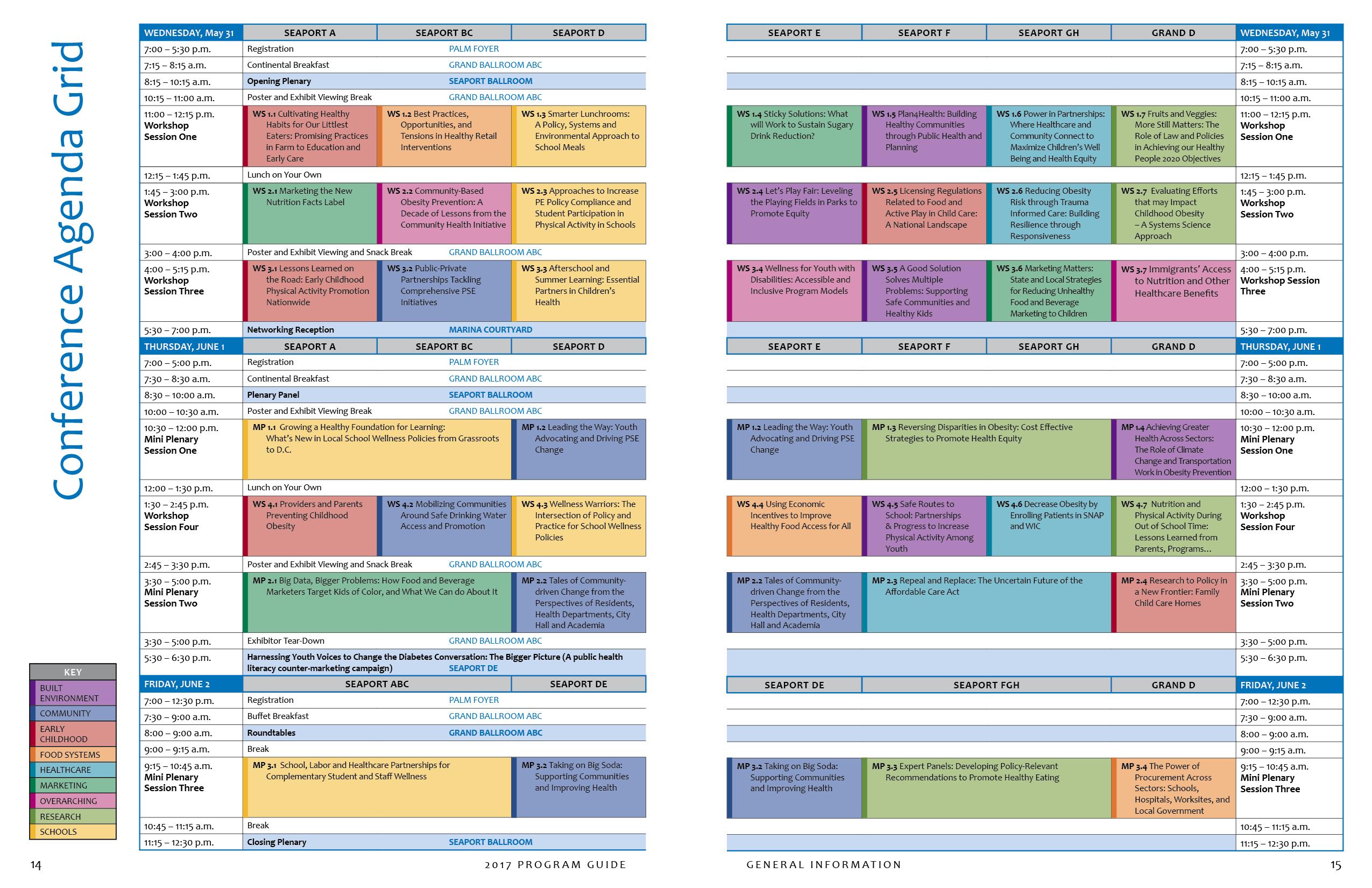 COC17 Program Guide-v12-AGENDA