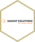 SavantSolutions