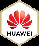 huawei web logo