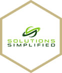 solutions simplified