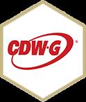 cdwg web logo