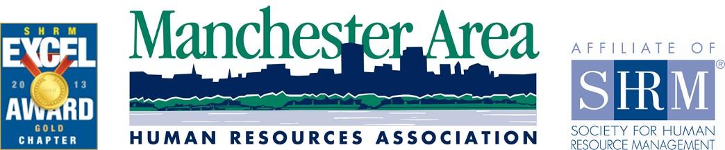 2014 Logo for Presents Letter RENEWAL sm