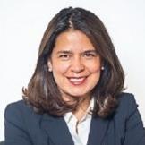 Marcela Celorio.jpg