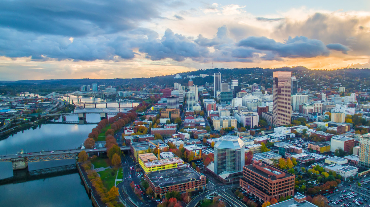 Portland-1200x674