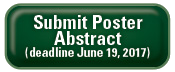 GPC2017 Abstract Button 6-1-17