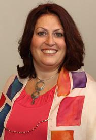 Elyse Wechterman