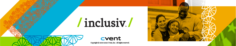 Inclusiv_2020_Registration_graphics_r3_Virtual_Register Footer 950x187