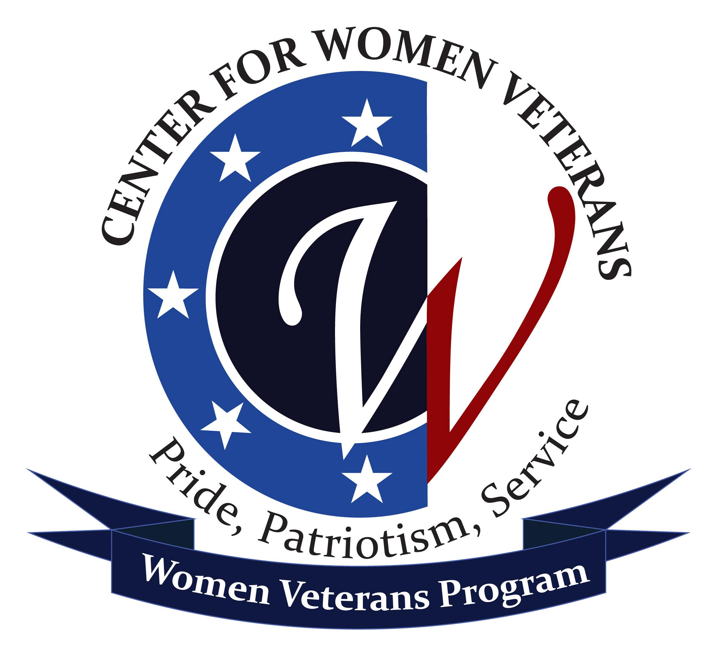CWV logo (3) (002)