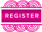 Fed_2017Conf_Registration_graphics_regbutton_PINK_