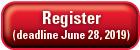 GPC2019_Register-button_rev_140x50 with deadline
