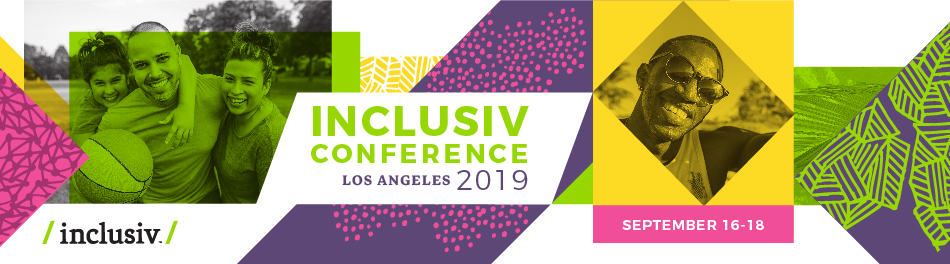 Inclusiv_2019Conf_Registration_graphics_r2_Register Banner-950x264