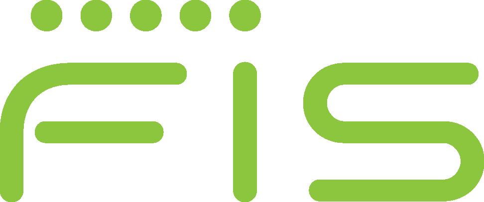 FIS Logo Green- PNG