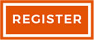 Inclusiv_2020_Registration_graphics_r1_register button 137x59 OFF