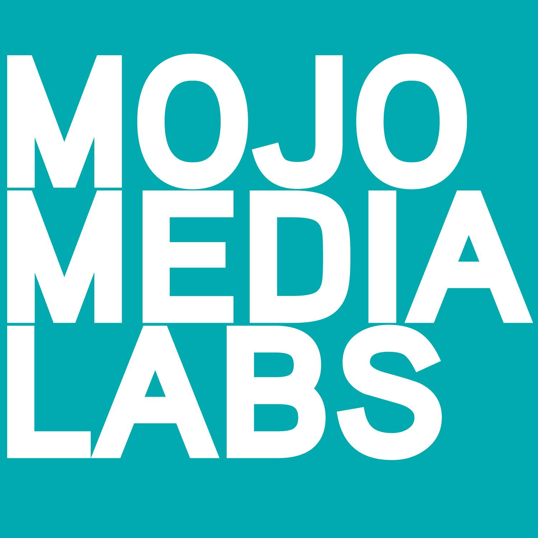mojo-media-labs_logo-teal