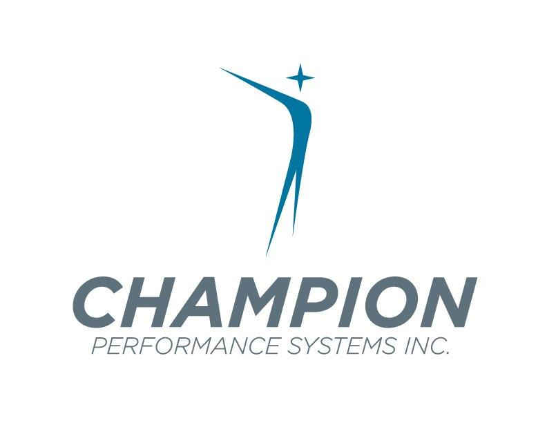 Champion-PSI---Colour---logo-stacked