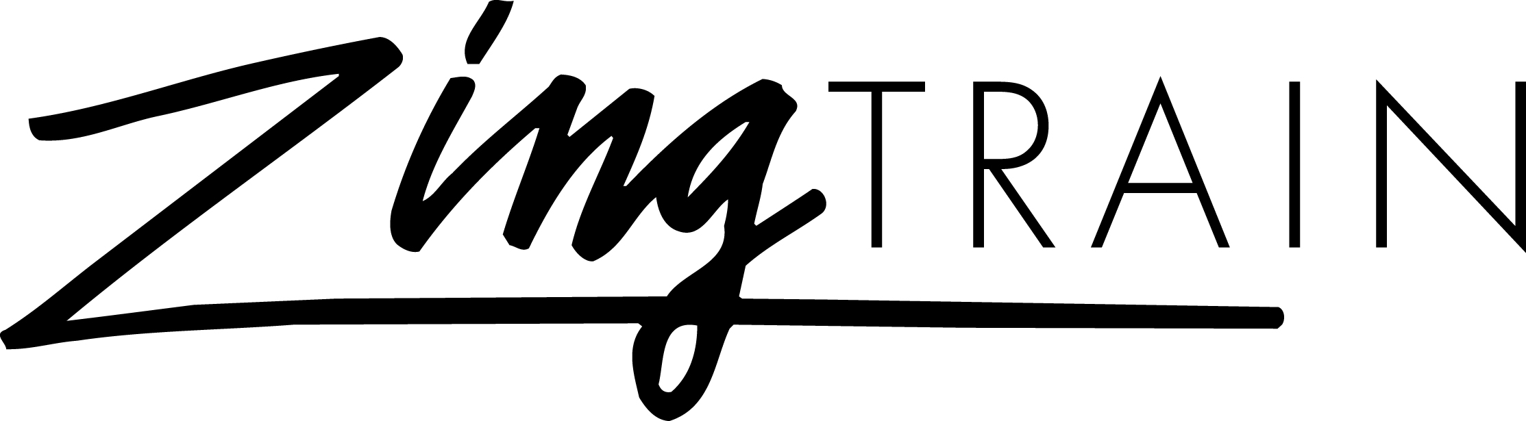 ZTrain-logo