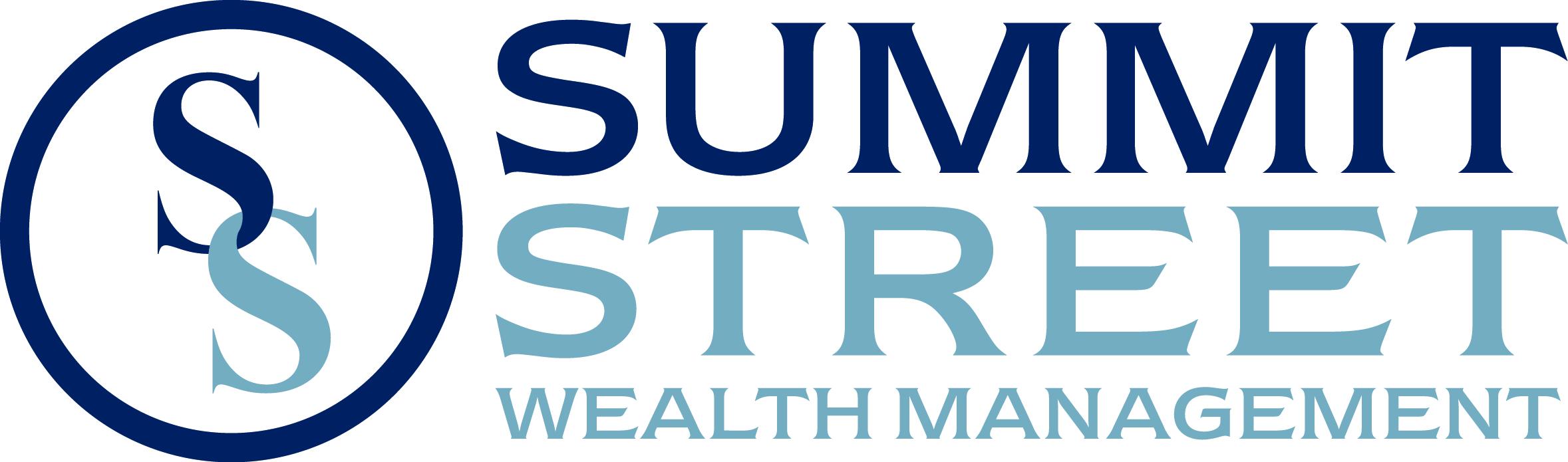 SSWM Logo PMS 540_PMS 5425