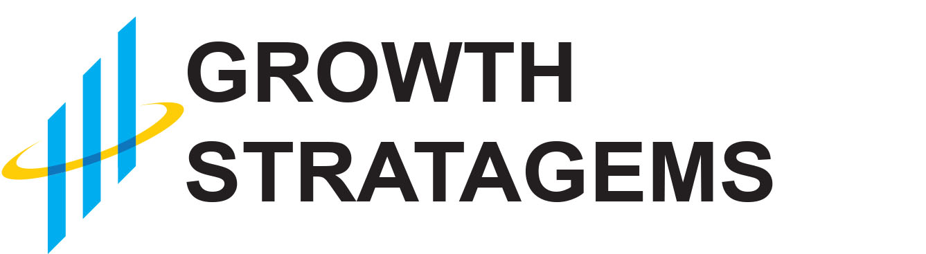 Growth Stratagems3