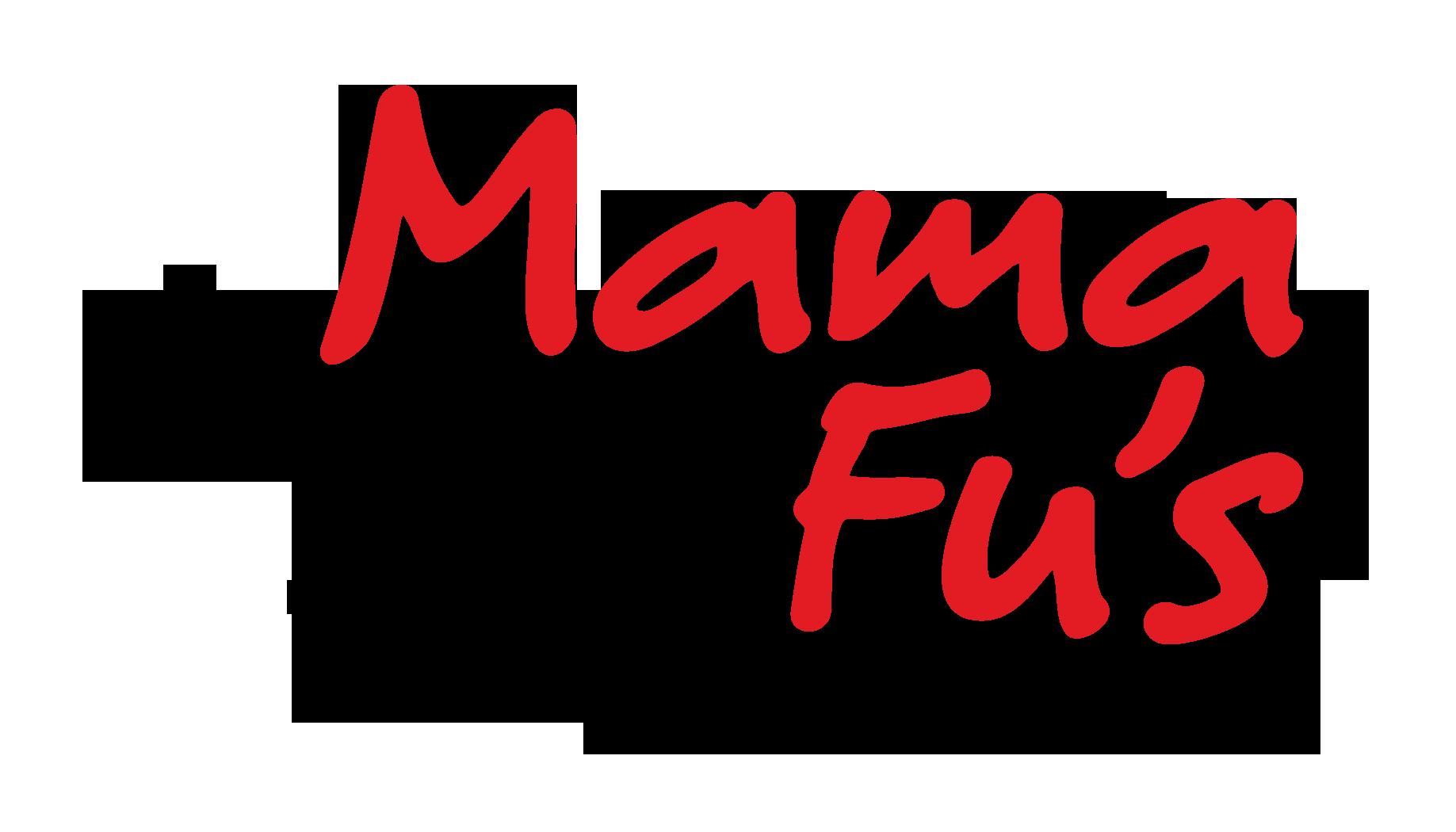 Mama_Fus_logo_V_rgb