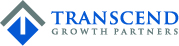 transcend-growth-partners