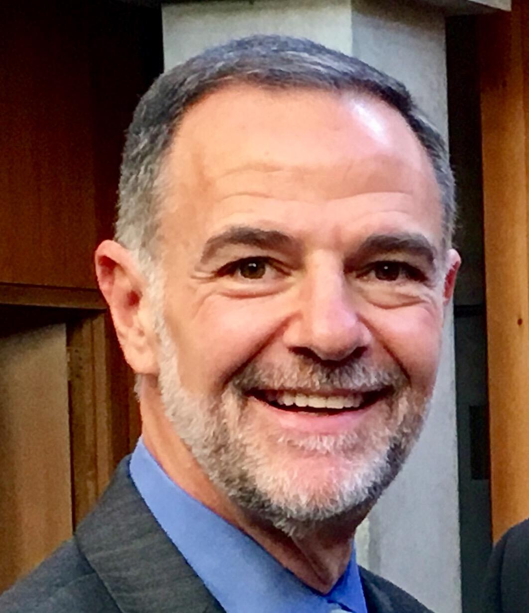 Mark Green 2016a