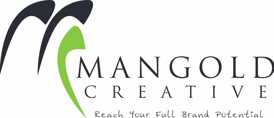 Mangold creative_suw