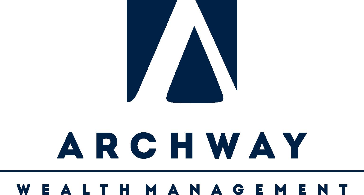 archway final logo 3 var 1 PNG