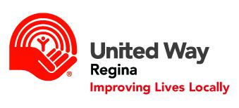 2016_UWR_Colour_Improving Lives_crop2