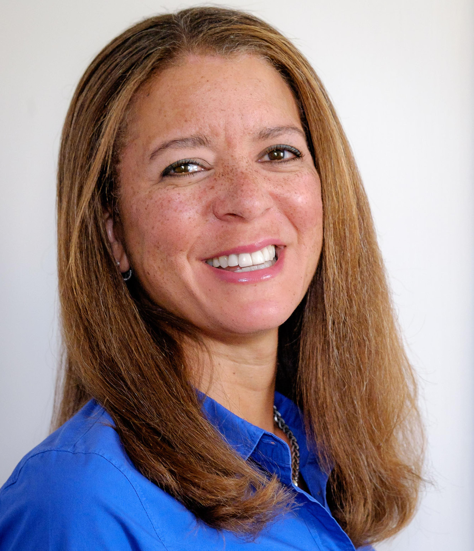 Cheryl Biron