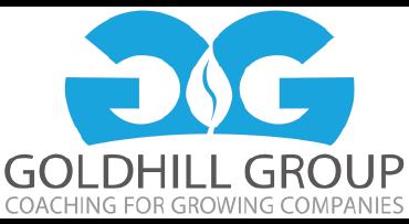 New GG Logo