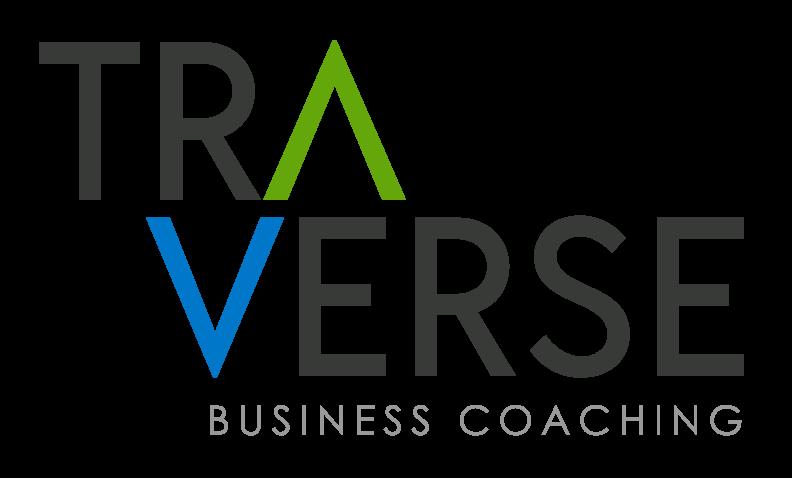 Traverse-BC--RGB-BGB--Logo