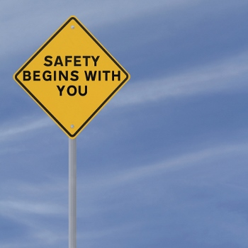 bigstock-Safety-Begins-With-You-36073924 (350x350)