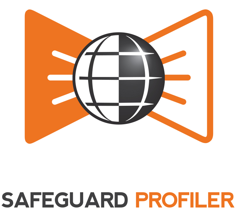 ACM-Safeguard-Profiler-72dpi