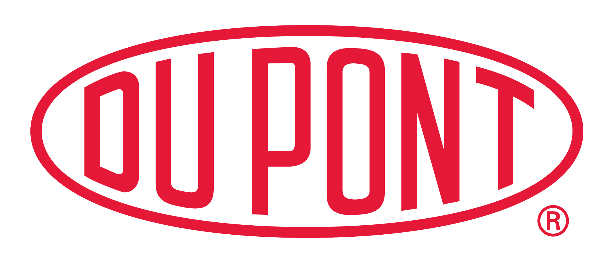 DuPont_Logo_High_Res