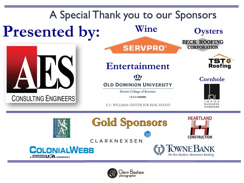 Event Sponsors Presenting Gold-Silver-04.16.18 (1)