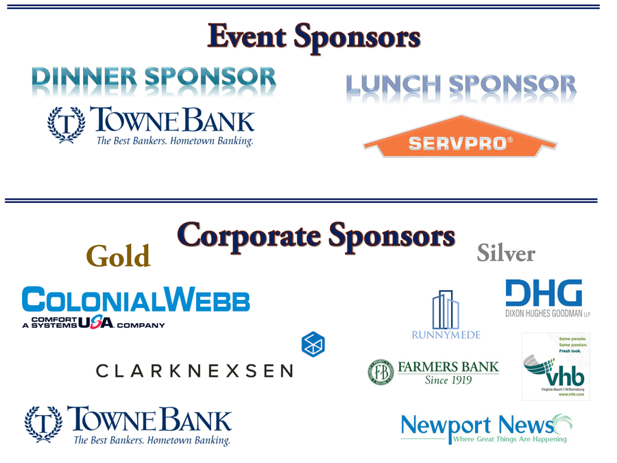 Event and Corp Sponsor Cvent 4.4.18
