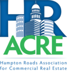 HRACRE's 17th Annual Oyster Roast and Economic Development Appreciation Event