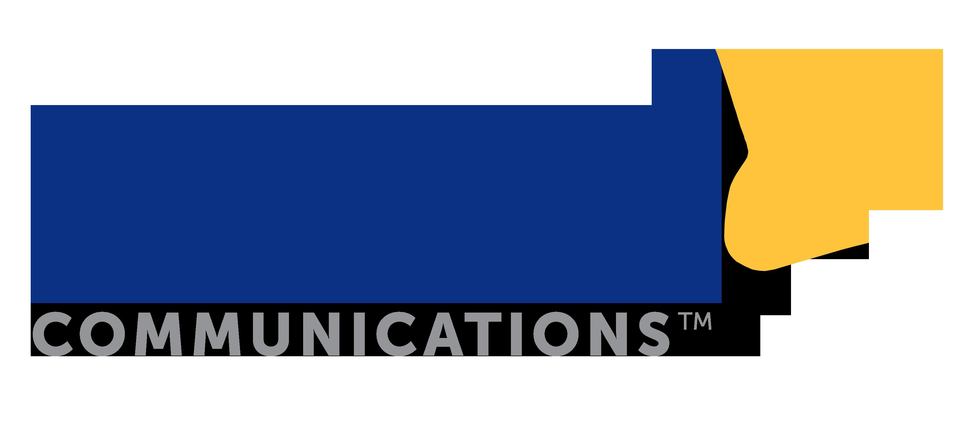 Smart Logo RGB